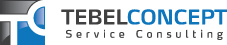 TebelConcept - Service Consulting