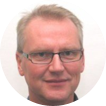 Martin Ohlsson - Project Manager, Corporate IT at Boliden